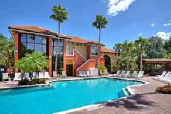 Legacy Vacation Resorts - Lake Buena Vista 219