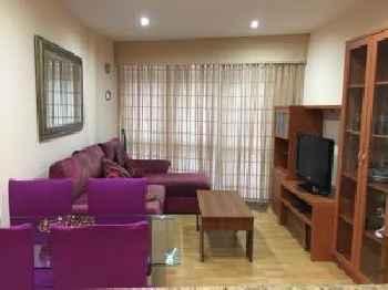 Apartamento Finisterre 201