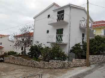 Apartment Marijica A1 Okrug Gornji, Island Ciovo