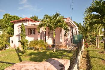 Villa Los Corales