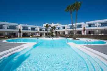 Hotel Club Siroco - Adults Only 201