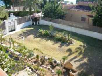 Villa Maria Beach Villa 213