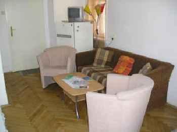 Apartmány Bratislava 201
