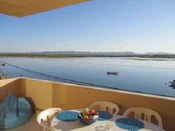 Apartamento Riviera by My Choice Algarve 201