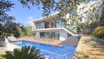 Villa Juanes 213