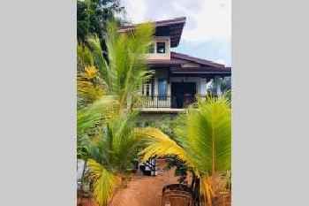 CAD Lanka Apartment 201