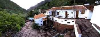 Islanaga Tenerife 223