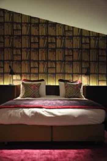 Raphael Suites by Smartflats 201