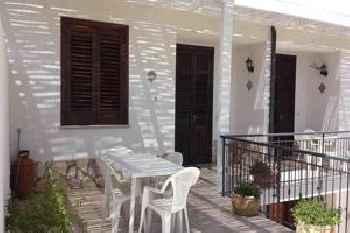 Appartamenti Monacò 201