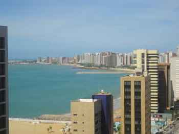 VIP Beira Mar Residence 219