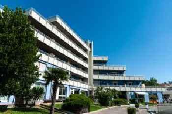 Onda Marina Residence 219