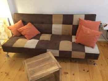 Lodge Berlin - Apartments 201