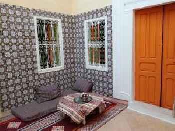 Dar EL Hamra Maison Typique 220