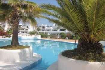 Casa Tortuga Charming Ibiza style 2BD w big terrace and modern bathroom 201