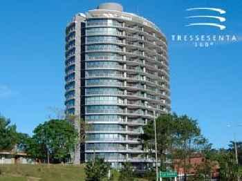 Torre Tressesenta Apto 1508 201