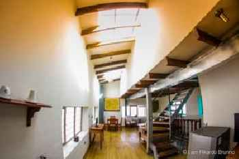 Goblin\'s House Lofts Cusco