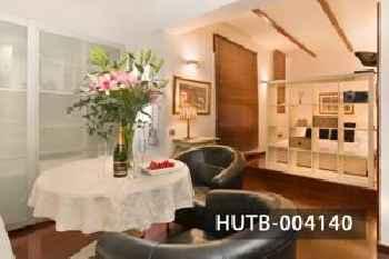 Ghat Apartments Montroig 201