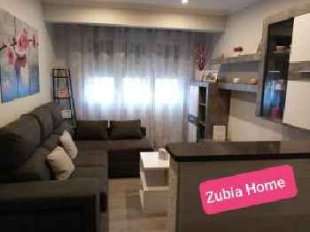 Zubia Home Apartment 201