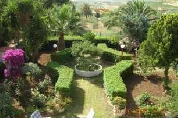 Villa Zaia Primo Piano 220