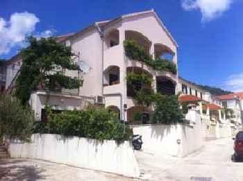 Apartments Milena 201