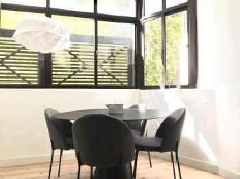 Olala Comfy Apartment 201