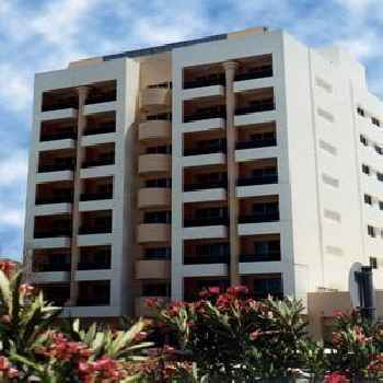 Ramee Hotel Apartments