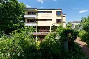 Central Hotel-Apart München 219
