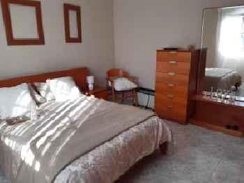Casa Montelouro 220