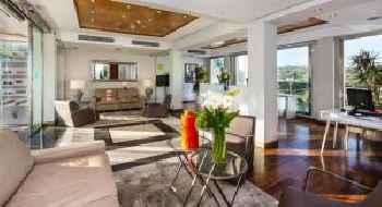 Bossh Apartments Valle Romano Golf & Resort 219