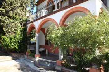Villa Caterina 201