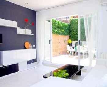 Apartment Gaudi 201