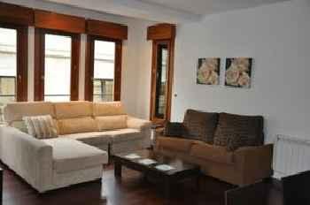Apartamentos Principe 201