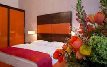 Appartement-Hotel an der Riemergasse 219