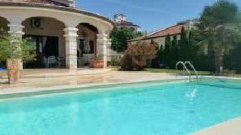 Villa Parenzo 213
