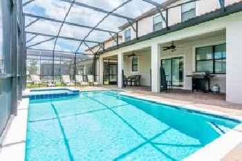 Orlando Vacation Rentals 220