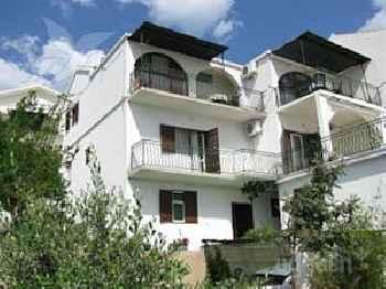 Apartments Maria 201