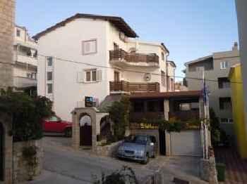 Villa Daniel 201