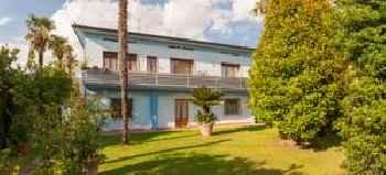 Villa Celeste 201