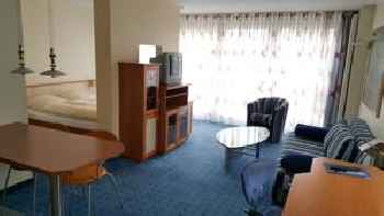Appart-Hotel-Heldt 219