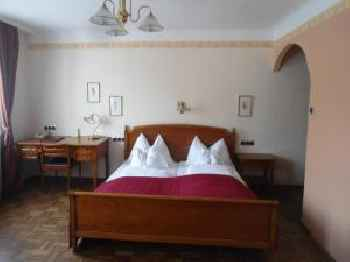 Hotel Apartment Rothensteiner 219