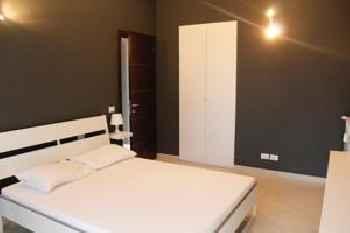 La Tua Casa - Apartments Torino 201