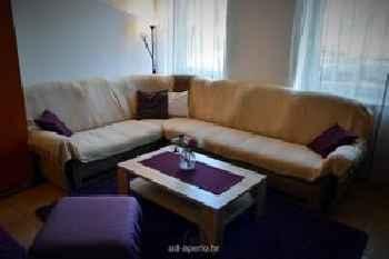 Apartment Marjanović 201