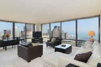 Corporate Suites Network - 233 E. Wacker 219