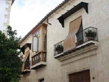 Casa Singular 201