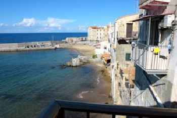 Appartamenti Superior Vacation Service - Cefalu\' City Centre 201
