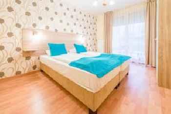 Nova Aparthotel 219