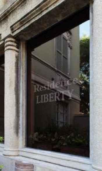 Residence Liberty 219