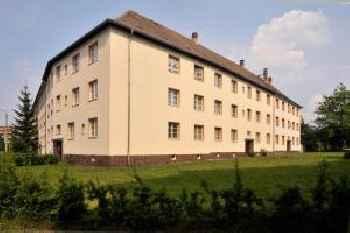 Fuchsbau 219