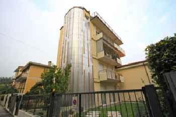 Verona Suite