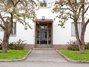 Huoneistohotelli Eskolampi 201
